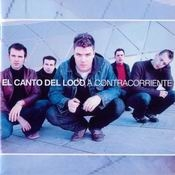 el canto de loco lyrics: