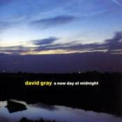 Letra David Gray - Easy Way to Cry