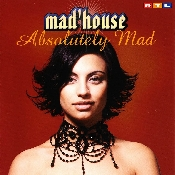 Letra Mad House -