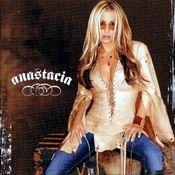 Letra Anastacia - Seasons Change