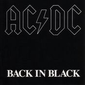 Letra AC-DC - You Shook Me All Night Long