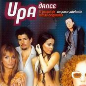 Letra Upa Dance - All the things she said (Tatu)