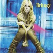 Letra Britney Spears - I'm Not a Girl, Not Yet a Woman