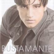 Letra David Bustamante - No soy un superman