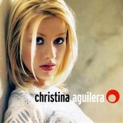 Letra Christina Aguilera - I turn to you