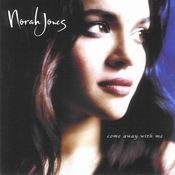 Letra Norah Jones - One Flight Down