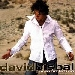 Corazon latino - David Bisbal
