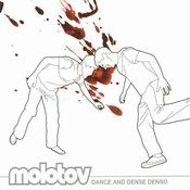 Molotov - Frijolero (Dance and dense denso)