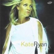 Letra Kate Ryan - UR (My Love)