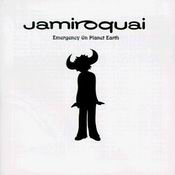Letra Jamiroquai - Too young to die