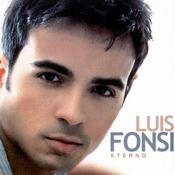 Letra Luis Fonsi - Love Me or Let Me Go