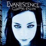 Letra Evanescence - Taking over Me