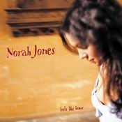 Letra Norah Jones - Those Sweet Words