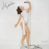 Letra Kylie Minogue - In your eyes