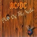 Fly On The Wall - AC-DC