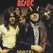 AC-DC - Highway To Hell lyrics