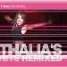 Hits remixed - Thalia