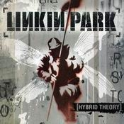 Letra Linkin Park - In the end