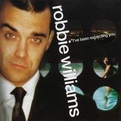 Letra Robbie Williams - Stalker's Day Off