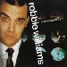 I ve Been Expecting You - Robbie Williams