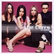Letra The Corrs - Say