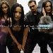 In Blue - Special Edition - The Corrs