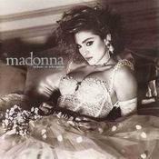 Letra Madonna - Like a virgin
