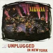 Letra Nirvana - Jesus doesn't Want Me For A Sunbeam