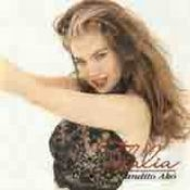 Letra Thalia - Hey It´s Me