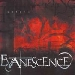 Origin - Evanescence