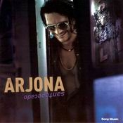 Tu cancion preferida y videos. Santo_pecado_(Ricardo_Arjona)_grande