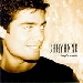 Simplemente - Chayanne