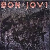 Letra Bon Jovi - Let It Rock