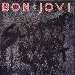 Bon Jovi - Living On A Prayer lyrics