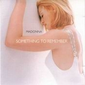 Letra Madonna - This Used To Be My Playground