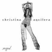 Letra Christina Aguilera - Fighter
