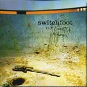 Letra Switchfoot - Meant To Live