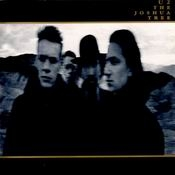 Letra U2 - With or without you