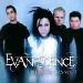 Ultra Rare Volumen 1 - Evanescence