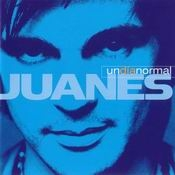 Letra Juanes - Un día normal