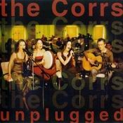 Letra The Corrs - What Can I Do