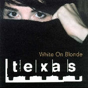 Letra Texas - Say what you want