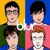 Letra Blur - No Distance Left To Run