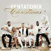Letra Pentatonix - Merry Christmas, Happy Holidays