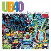 Letra UB40 - She Loves Me Now