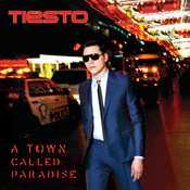 Letra Dj Tiesto - Don't Hide Your Light feat. Denny White