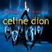 A New Day... Live In Las Vegas - Celine Dion