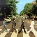 Letras de Abbey Road de The Beatles