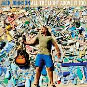 Letra Jack Johnson - Daybreaks