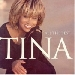 All The Best (Disco 1) - Tina Turner